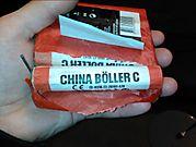 Lesli_China_B_ller_C.JPG