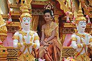 Thailand1_2013_134_800x533_.jpg