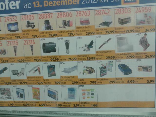 Laser Entfernungsmesser Hofer : Hofer seite feuerwerk forum