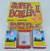 Feistel - Super Böller II THB