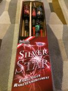 Nico Silver Star