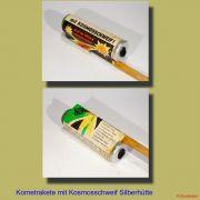Kometrakete1.JPG