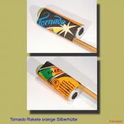 Tornado_Rakete_orange1.JPG