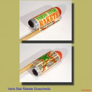 Vario_Star_Rakete1.JPG