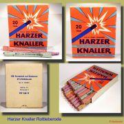 Harzer_Knaller_Rottleberode_21.JPG