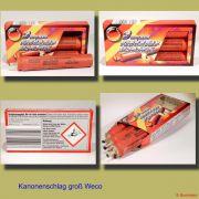 Kanonenschlag_Weco1.JPG