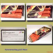 Kanonenschlag_Weco_2_.JPG