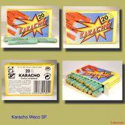 Karacho_Weco_SF_2_1.JPG