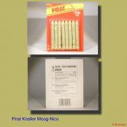 Pirat_Knaller_Moog-Nico.JPG