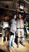 Winner_Surex.jpg