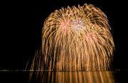 Kreuzlingen_-_Fantastical_-_Feuerwerk_von_Hirth_-_20170812_-_014.jpg