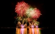 Kreuzlingen_-_Fantastical_-_Feuerwerk_von_Hirth_-_20170812_-_044.jpg