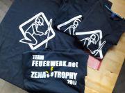 Zena-Hemden.jpg