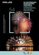 cartel-fuegos-20107.jpg