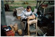 Adelfia_8_november_2002_foto_2_met_Giacomo_Vitucci_.png