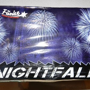 Funke Nightfall